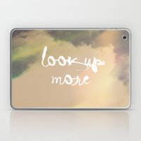 Look up more Laptop & iPad Skin