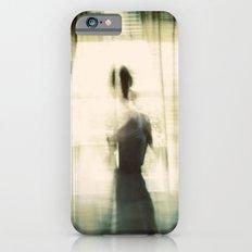 Spellbound Slim Case iPhone 6s