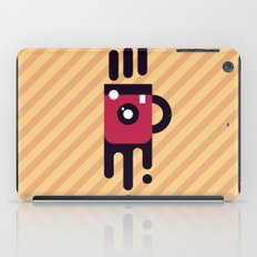 Photobrew iPad Case