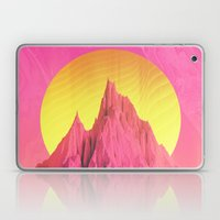 Paramount Laptop & iPad Skin
