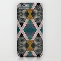 Trippin' On A Mountain A… iPhone 6 Slim Case