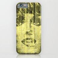 Lifelike. iPhone 6 Slim Case