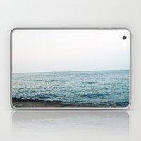 Helm Laptop & iPad Skin