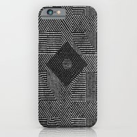 Harmony iPhone 6 Slim Case