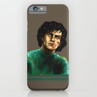 KickAss iPhone 6 Slim Case