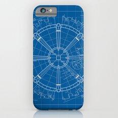 Project Midgar Slim Case iPhone 6s