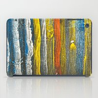 Dawn iPad Case