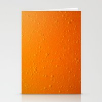 Tango'd Stationery Cards