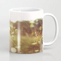 Summers Light Mug