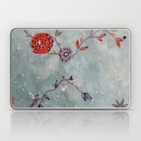 cassiopeia Laptop & iPad Skin