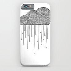Cloud Slim Case iPhone 6s
