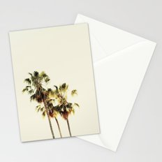 Welcome To California Stationery Cards