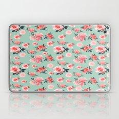 Floral #Society6 #Decor #Buyart Laptop & iPad Skin