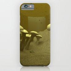 Fifth World Scene iPhone 6 Slim Case