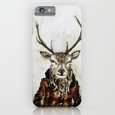 hunting season iPhone 6 Slim Case
