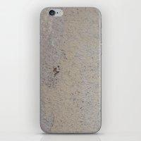 Keep Buffing iPhone & iPod Skin