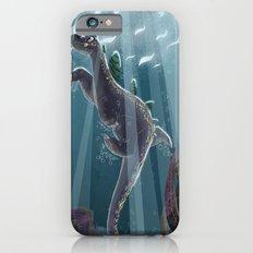 Nessie iPhone 6 Slim Case