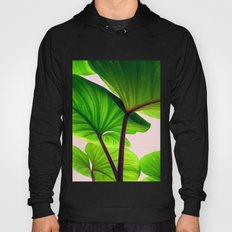 Charming Sequence Nature Art #society6 #lifestyle #decor Hoody