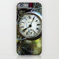 Entropy iPhone 6 Slim Case