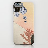iPhone & iPod Case featuring Kings and Queens by Matija Drozdek