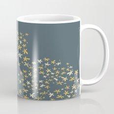 Wind 2 Mug