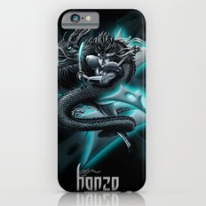 Hanzo Slim Case iPhone 6s