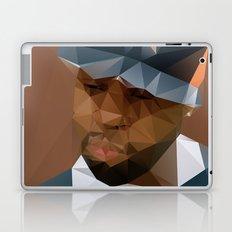 J DILLA Laptop & iPad Skin