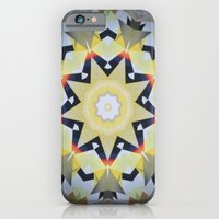 iPhone & iPod Case featuring Rainbow by Laurkinn12