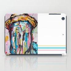 Dr. Sole iPad Case