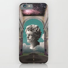 Artifice iPhone 6 Slim Case