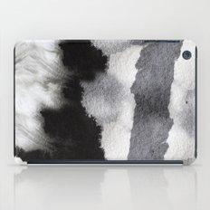 Mixology iPad Case