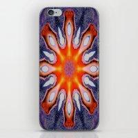 GemStone iPhone & iPod Skin