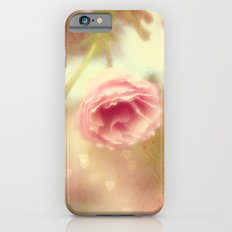 All My Heart is Yours iPhone 6 Slim Case