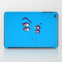 C. iPad Case