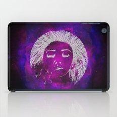 Dream, Space iPad Case