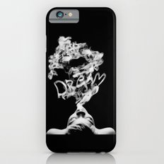DREAM iPhone 6s Slim Case
