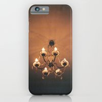 Lights iPhone 6 Slim Case