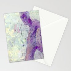 Figura Palindroma Stationery Cards