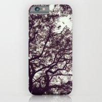 Stiffs iPhone 6 Slim Case