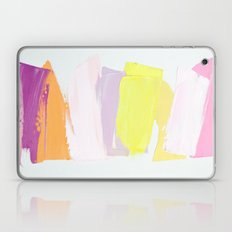 Summer Heat Laptop & iPad Skin