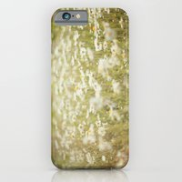 Daisy Chains  iPhone 6 Slim Case