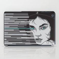 Old memories iPad Case