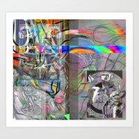 2bea918c3668426989496ce7… Art Print