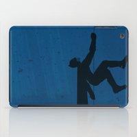 Batmod iPad Case