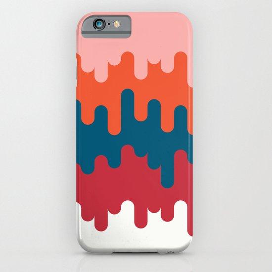 Theme Park iPhone & iPod Case
