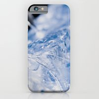 Ice iPhone 6 Slim Case