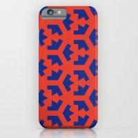 Kikstra iPhone 6 Slim Case