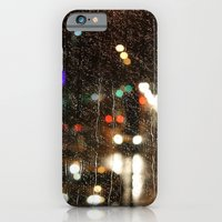 iPhone & iPod Case featuring Within and Without by Samantha MacDonald