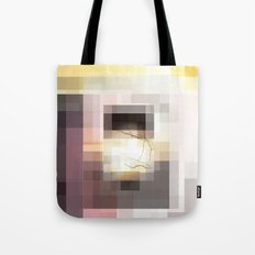 On The Way, Wherever That May Be Tote Bag