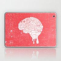 My Gift To You IV Laptop & iPad Skin